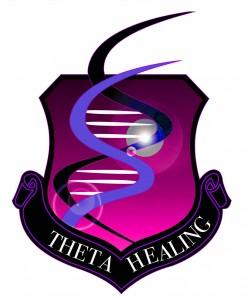 Тета лечение лого