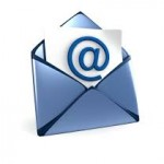 Иконка мейл