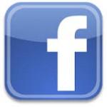 иконка фейсбук