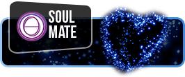 лого курс Сродна Душа Тета лечение